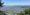 岐阜城へ観光に行ったことを綴ります。織田信長公を想って、、、